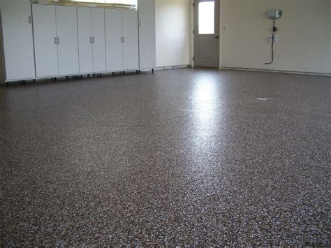 epoxy flooring inspiration decorating vip seo lima city de