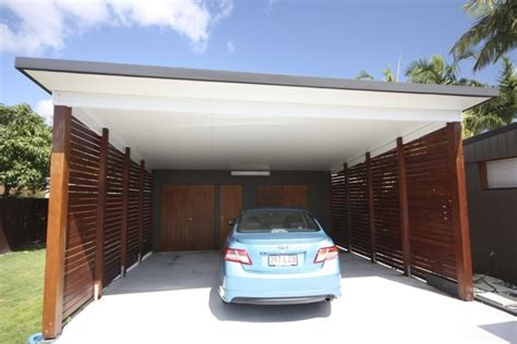 82 best images about carport ideas on green