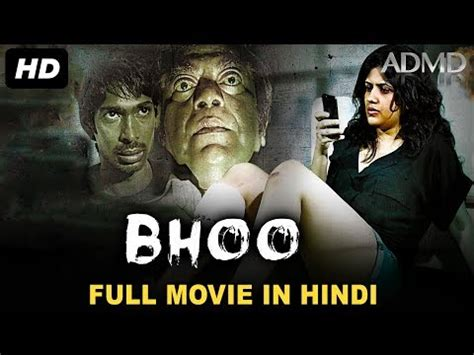 film horror terbaru mp4 bhoot returns 2016 full movie in hindi south dubbed