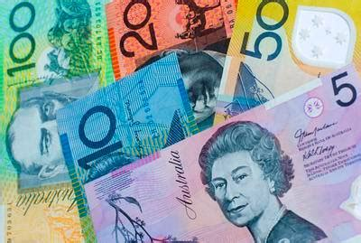 Cheapest Green Slip Comparison by How To Claim Your Ctp Greenslip Refund Greenslips Au