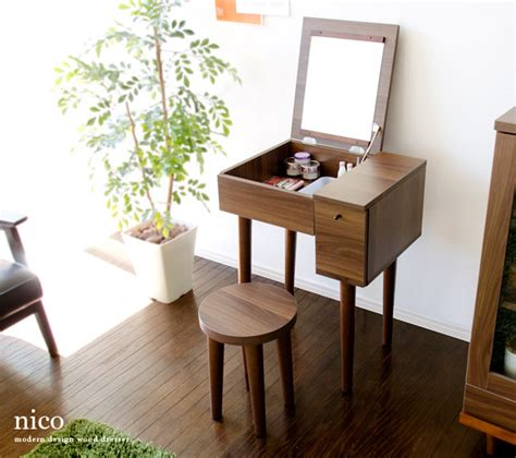 Small Makeup Vanity Desk by Best 25 Small Vanity Table Ideas On Small