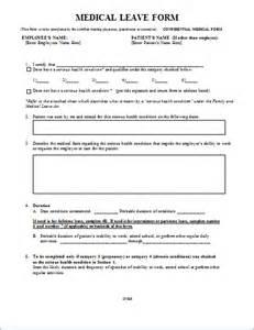 20 medical form logs sheets amp templates document hub