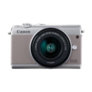 info harga kamera canon berdasarkan tipe april 2018 mantap