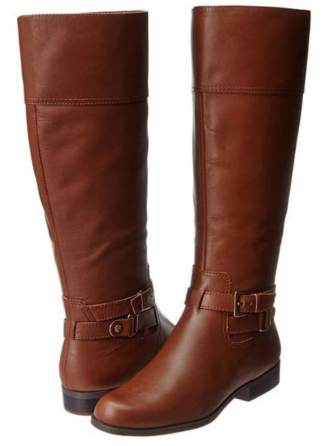 themes for cute or boot fall fashion ideas the 36th avenue