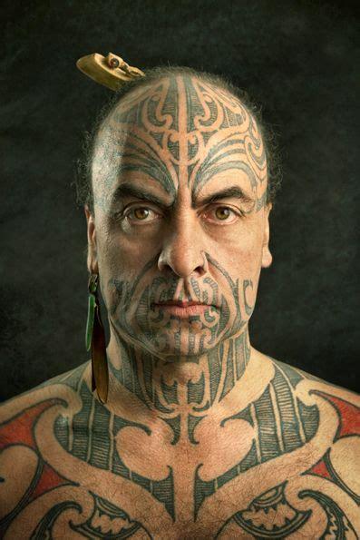 inkjet tattoo paper nz 15 best special edition krijn van noordwijk images on