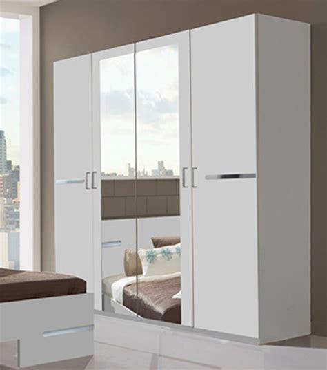 désodorisant pour armoire cuisine armoire chambre maroc design int 195 169 rieur et d 195