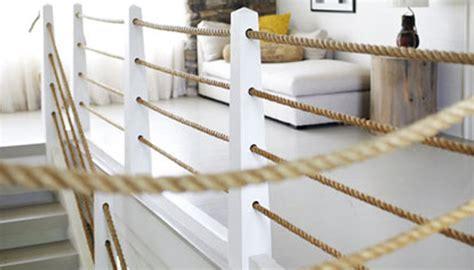 Decking Banister Horizontal Railing Idea Deck Railing Ideas