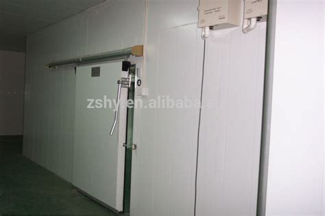 used walk in cooler panels milk walk in cooler with polyurethane panel knock down