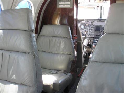 1978 king air b100 thabet aeroplus