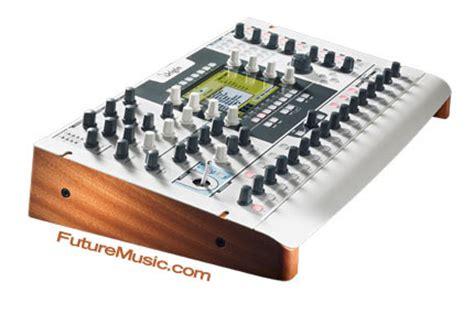 best arturia synth arturia ships origin hardware synth futuremusic the