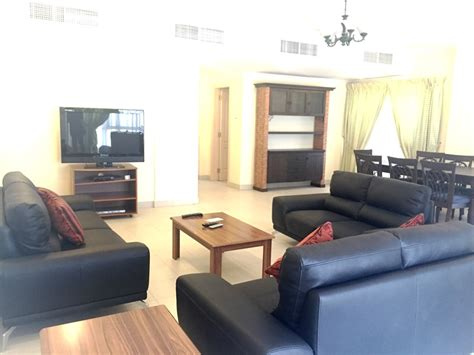 2 bedroom apartment for rent brton beautiful big fully furnished 2bedroom apartment
