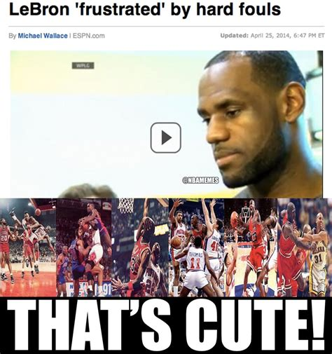 Lebron Jordan Meme - nba memes on twitter quot lebron james vs michael jordan