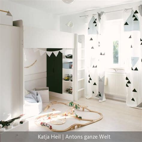 room designer spielen 219 besten industry style loft design m 246 bel bilder auf