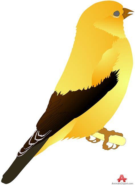 birds clipart bird clipart image clip of a blue bird