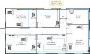 network floor plan layout 100 network layout floor plans solution network