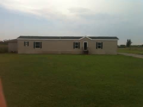 Titan Mobile Homes by 2007 Chion Titan Mobile Homes For Sale In Lafayette