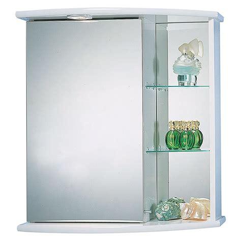 spiegelschrank 58 cm breit riva spiegelschrank forever breite 58 cm