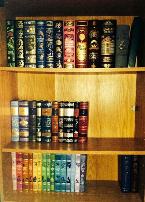 successful houses classic reprint books beautiful barnes and noble leather bound classics books