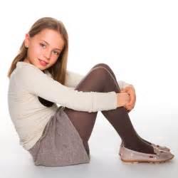 Collants socquettes leggings pour filles et b b s fabricant de