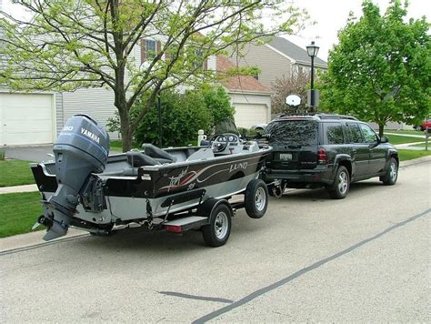 lund boats minocqua wi muskiefirst what is your boat and tow rig 187 muskie