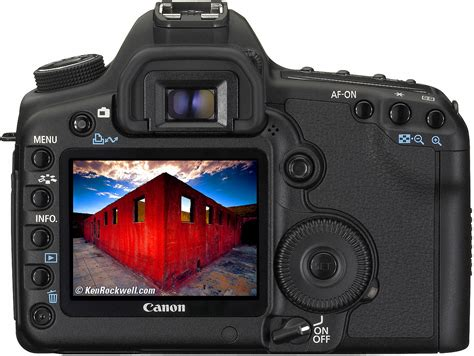 canon 5d ii canon 5d ii review