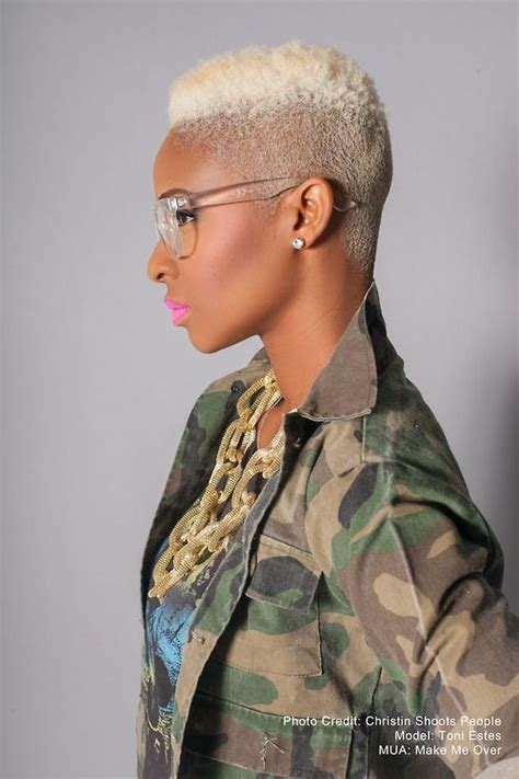 130 best images about twa short natural hairstyles on 130 best twa short natural hairstyles images on pinterest