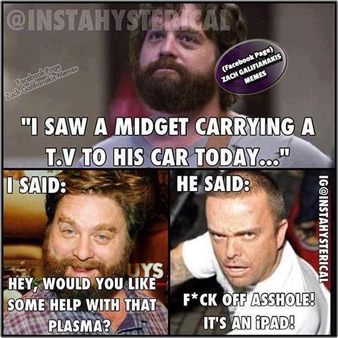Funny Midget Memes - midgets funny stuff pinterest