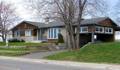 Renovation Maison Avant Apres 646 by Renovation Exterieur Maison Eo24 Montrealeast