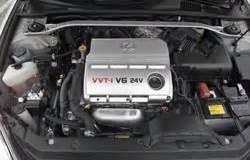 2003 Lexus Es300 Engine 2003 Lexus Es 300 Photos Pics Gallery