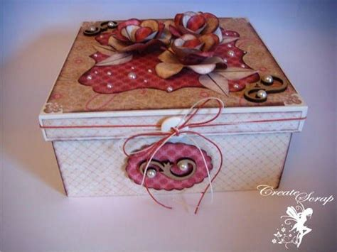 Tissue Napkin Decoupage 307 caixas microondulado cod0068 scrapbook and em