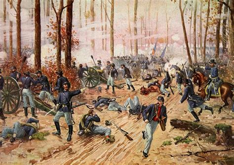 shiloh the how was the battle of shiloh f f info 2017