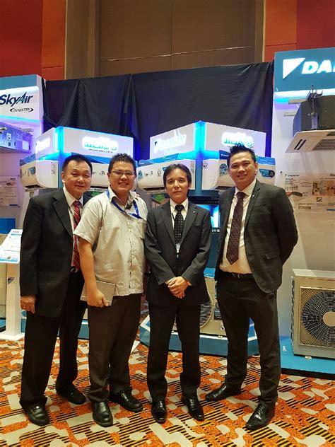design manager indonesia ac daikin multi s solusi pintar dan hemat dari daikin