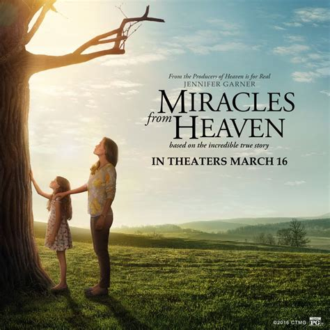 Where To Miracles From Heaven Free 1000 Ideas About Miracles From Heaven On Heaven And