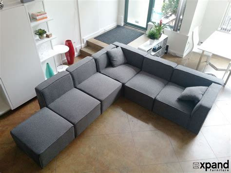 modern modular sectional puzzle sofa modular sofa furniture sofa menzilperde net