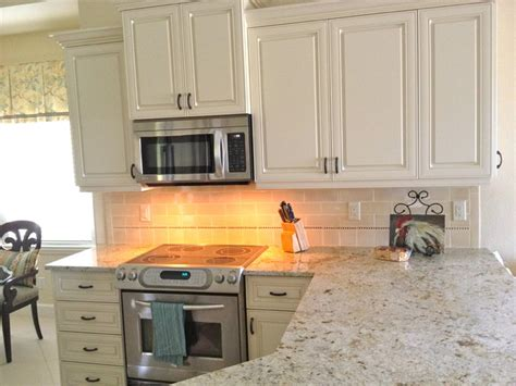 Small Condo Kitchen Designs by Small Naples Florida Condo Kitchen Traditional Kitchen