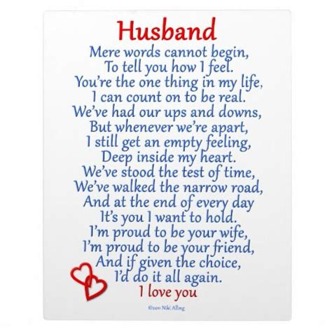 Husband Birthday Quotes From 25 Best Birthday Quotes For Husband On Pinterest