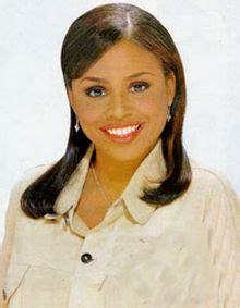 urkel actress dies michelle thomas wikipedia