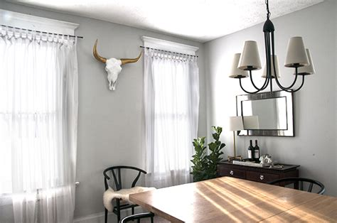 texas longhorn home decor longhorn living earnest home co