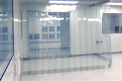 clean room design aecinfo news cleanroom design and implementation