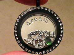 Graduation Origami Owl - 1000 images about origami owl graduation ideas on