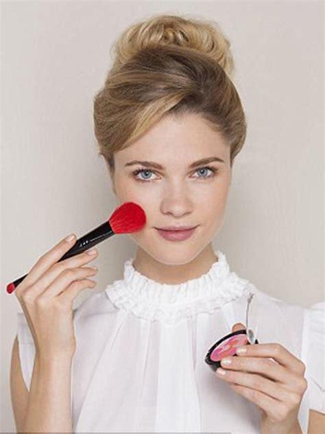 Eyeliner Cair Make cara melihat masa expired pada make up lifestyle