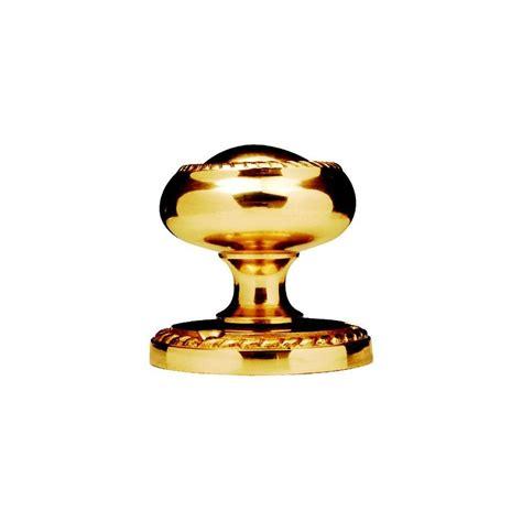georgian door knobs door handles uk mortice door knobs in