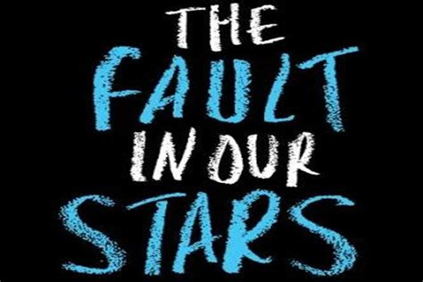 the fault in our stars free audiobook the fault in our stars review the eagle s eye