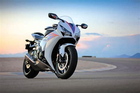 superbike honda cbr 2012 honda cbr1000rr new motorcycle