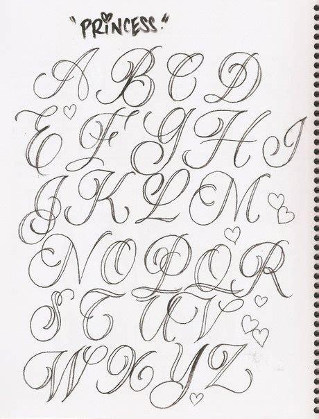 imagenes de calaveras gordas caligraf 237 a abecedarios arte taringa