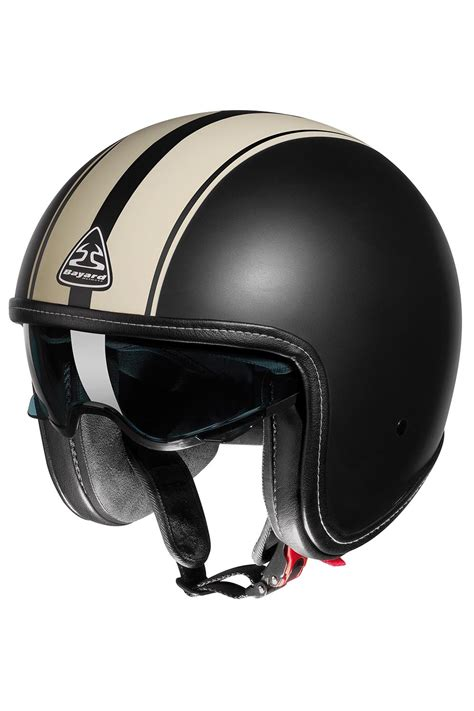 Motorradhelme Jethelme by Bayard Xp 18 S Jethelm Im Motoport Onlineshop