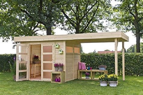 casette giardino prezzi casette in legno modelli e prezzi idee green