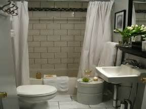 bathroom curtain ideas gallery bathroom shower curtain ideas