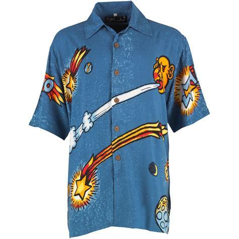 T Shirt Mambo mambo shirts uk grateful d tshirt