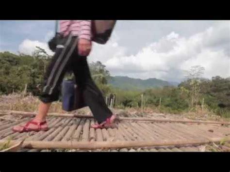 film dokumenter cerita dari tapal batas tapal videolike